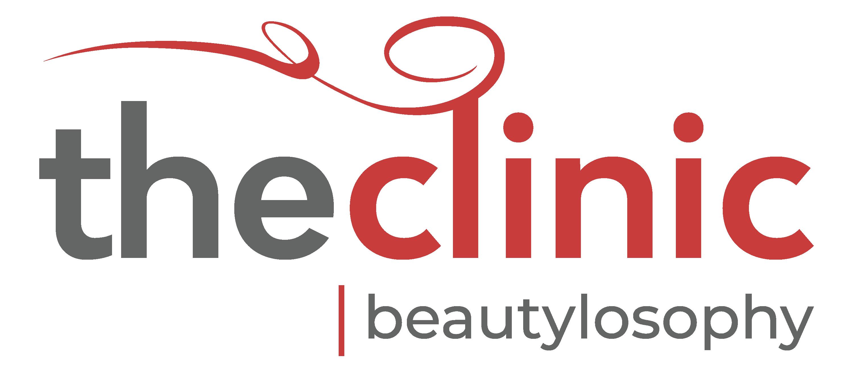 Klinik Kecantikan di Jakarta - The Clinic Beautylosophy