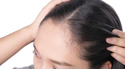Hair Treatment di Menteng Jakarta
