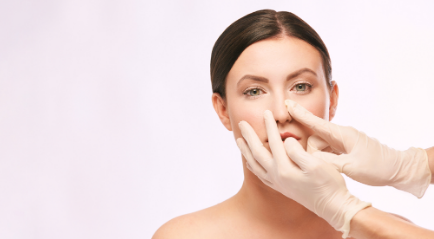 Operasi Hidung Mancung yang Bagus di Jakarta, Klinik Kecantikan ini Jawabannya!