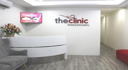 Klinik Kecantikan Terbaik di Makassar Berkualitas Tinggi
