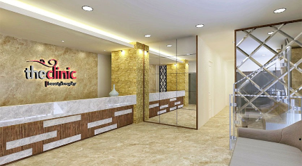 Klinik Kecantikan di Bekasi Aman dan Terpercaya