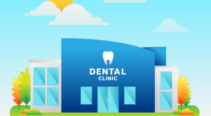 Klinik Gigi Terbaik di Jakarta Langganan Artis Tanah Air, Yakin Sudah Tahu?