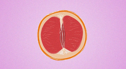 Cara Merapatkan Vagina Aman, Terbaik dan Instan