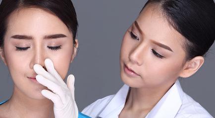 Dokter Spesialis Bedah Plastik di Medan yang Terpercaya