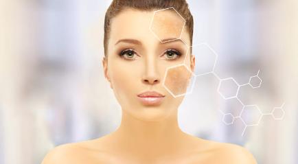 Treatment Menghilangkan Flek Hitam di Klinik Kecantikan Jakarta