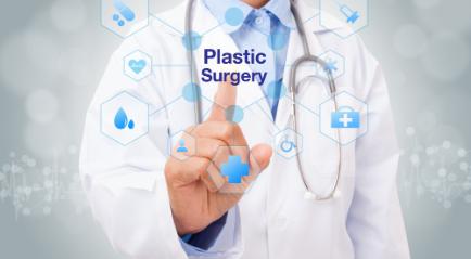 Klinik Operasi Plastik di Palembang Terbaik dan Aman