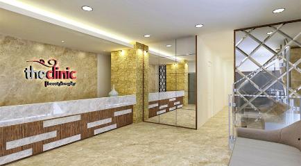 Klinik Kecantikan di Semarang Terbaik dan Aman