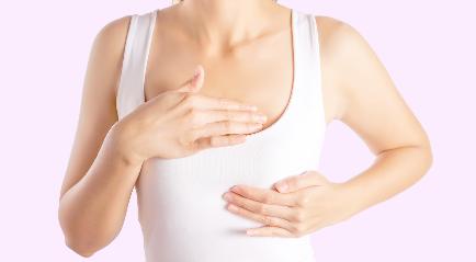 operasi pengencangan payudara aman bagus berkualitas tinggi dokter estetika terbaik di indonesia