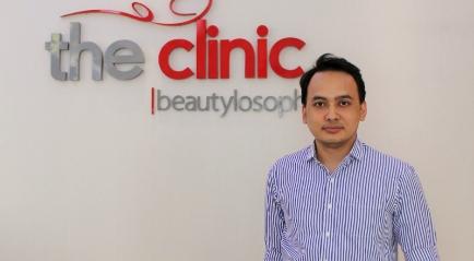 Dokter Bedah Plastik Terbaik di Jakarta Langganan Artis, Sudah Tahu?