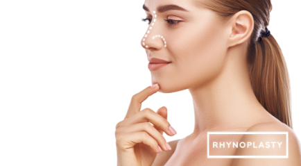Operasi Hidung di Bandung dengan Dokter Bedah Plastik Terbaik