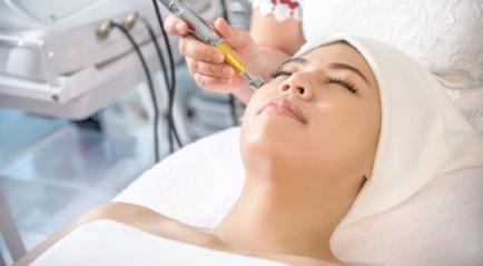 Klinik Kecantikan Wajah di PIK Terbaik dengan Harga Terjangkau!