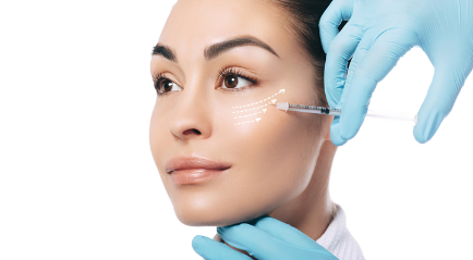 Botox: Solusi Aman dan Instant Perawatan Anti Aging Masa Kini