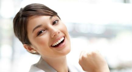 Daftar Klinik Kecantikan di Pekanbaru Terbaik dan Aman