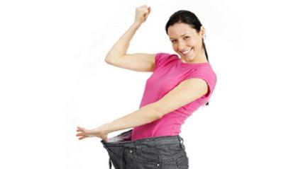 Langsing Tanpa Diet Lebih Efektif dengan Solusi Terbaik