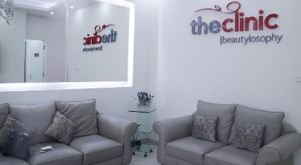 Daftar Klinik kecantikan Surabaya Terbaik dan Berkualitas
